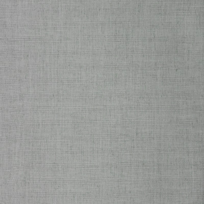 F3713 Sky Fabric: E98, LINEN, WOVEN LOOK, SKY, BLUE, GRAY, SOLID