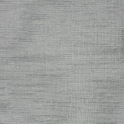 F3714 Breeze Fabric: E98, BLUE, SOLID, TEXTURE, PLAIN, RIB, CHENILLE