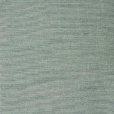 F3716 Mist Fabric: E98, BLUE, AQUA, TEXTURE, CONTEMPORARY, SOLID, RIBBED, CHENILLE