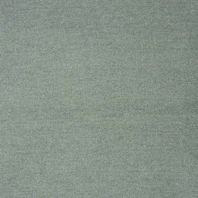 F3717 Zen Fabric: E98, BLUE, SCRAMBLE STITCH, SOLID, TEXTURE, CONTEMPORARY, CHENILLE
