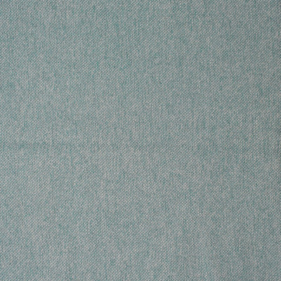 F3719 Mineral Fabric: E98, BLUE, TEXTURE, HEATHERED, PEBBLY, SOLID