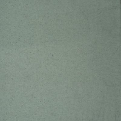 F3720 Sky Fabric: E98, BLUE, COTTON, LINEN, PLAIN, SOLID