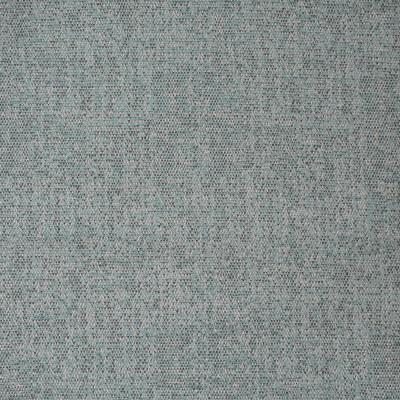 F3721 Stream Fabric: E98, BLUE, MULTITEXTURED, CHENILLE, PLAIN, CONTEMPORARY