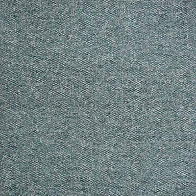 F3723 Aegean Fabric: E98, BLUE,CHENILLE, SCRAMBLE STITCH, CONTEMPORARY