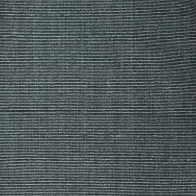 F3727 Indigo Fabric: E98, BLUE, PLAIN, STRIPE, RIBBED, TEXTURE, INDIGO