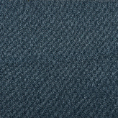F3728 Bluebonnet Fabric: E98, BLUE, SOLID, TEXTURE, PEBBLY, HEATHERED