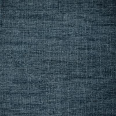 F3731 Slate Fabric: E98, BLUE, SLATE, TEXTURED, PLAIN, SOLID, RIBBED