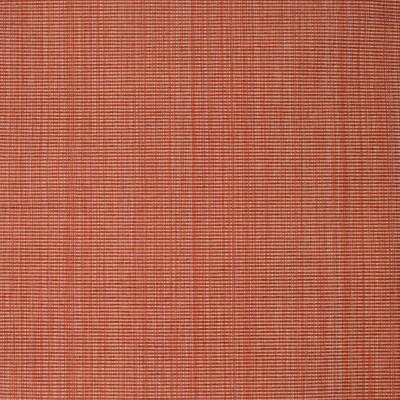 F3739 Primrose Fabric: E98, ORANGE, TERRACOTA, PLAIN, RIBBED, TEXTURE, CONTEMPORARY