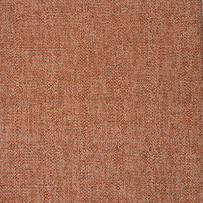 F3741 Cajun Fabric: E98, ORANGE, CAJUN, PLAIN, SOLID, CONTEMPORARY, CHENILLE, MULTITEXTURED, TEXTURE