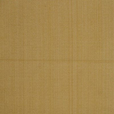 F3742 Butter Fabric: E98, YELLOW, NEUTRAL, RIBBED, TEXTURE, PLAIN