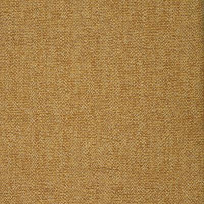 F3743 Saffron Fabric: E98, YELLOW,NEUTRAL, CONTEMPORARY, CHENILLE, MULTI-TEXTURED