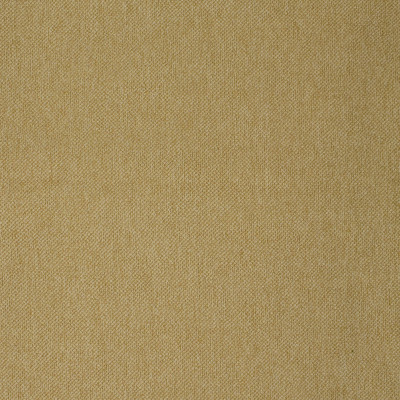 F3745 Straw Fabric: E98, YELLOW, NEUTRAL, STRAW, HEATHERED, PEBBLY, TEXTURE