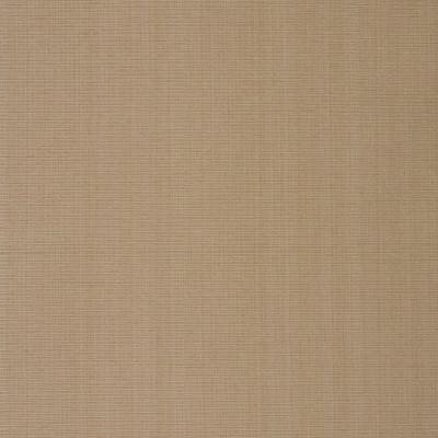 F3746 Blush Fabric: E98, NEUTRAL, RIBBED, TEXTURE, BLUSH