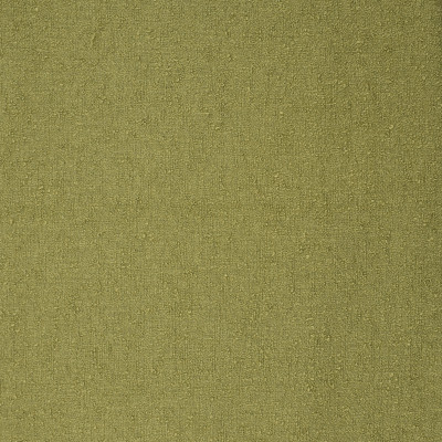 F3753 Lilypad Fabric: E98, GREEN, LILYPAD, BOUCLE, TEXTURE, LOOPED, SOLID