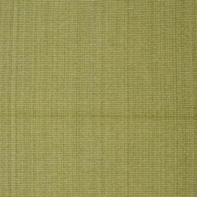 F3755 Lime Fabric: E98, GREEN, LIME, TEXTURE, PLAIN, RIBBED