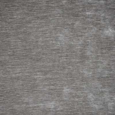 F3762 Pewter Fabric: E99, SOLID, VELVET, GRAY, GREY, PEWTER