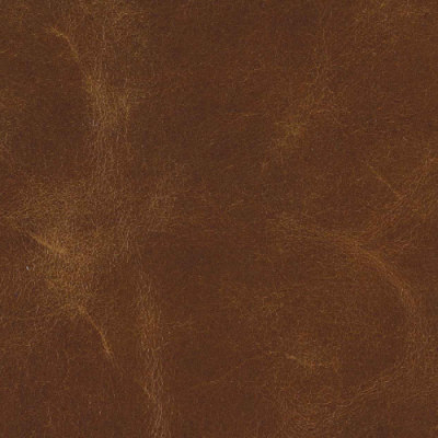 F3790 Bombay Fabric: L15, UPHOLSTERY, UPHOLSTERY LEATHER, MEDIUM BROWN, HIDE, LEATHER HIDE, BROWN LEATHER, BROWN HIDE, COGNAC, BROWN LEATHER HIDE, NEUTRAL, NEUTRAL LEATHER, COW, COW HIDE