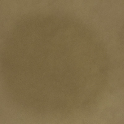 F3796 Taupe Fabric: L15, UPHOLSTERY, UPHOLSTERY LEATHER, GRAY LEATHER, GRAY, GREY, GREY LEATHER, LEATHER HIDE, HIDE, SMOOTH LEATHER, SMOOTH LEATHER HIDE, COW, COW HIDE