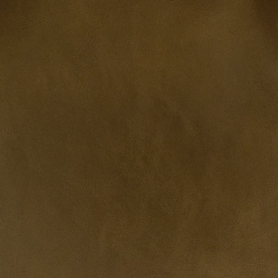 F3800 Flint Rock Fabric: L15, UPHOLSTERY, UPHOLSTERY LEATHER, HIDE, SKIN, LEATHER HIDE, BROWN LEATHER, BROWN HIDE, BROWN LEATHER HIDE, NEUTRAL, NEUTRAL LEATHER, WAXY LEATHER, COW, COW HIDE
