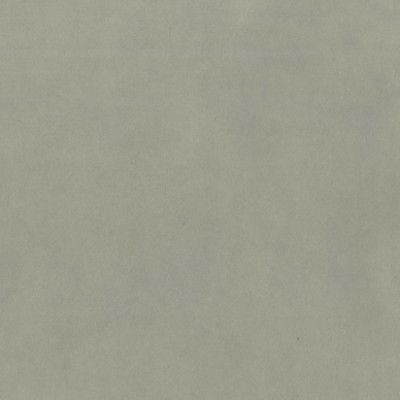 F3801 Mushroom Fabric: L15, UPHOLSTERY, UPHOLSTERY LEATHER, GRAY LEATHER, GRAY, GREY, GREY LEATHER, LEATHER HIDE, HIDE, SMOOTH LEATHER, SMOOTH LEATHER HIDE, COW, COW HIDE