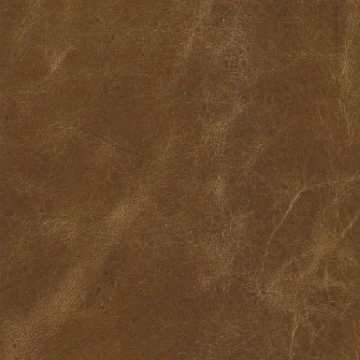 F3803 Toffee Fabric: L15, UPHOLSTERY, UPHOLSTERY LEATHER, HIDE, SKIN, LEATHER HIDE, BROWN LEATHER, BROWN HIDE, BROWN LEATHER HIDE, NEUTRAL, NEUTRAL LEATHER, WAXY LEATHER, COW, COW HIDE