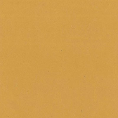 F3804 Praline Fabric: L15, UPHOLSTERY, UPHOLSTERY LEATHER, HIDE, LEATHER HIDE, NEUTRAL LEATHER, NEUTRAL LEATHER HIDE, BEIGE, BEIGE LEATHER, BEIGE LEATHER HIDE, PERFORMANCE, PERFORMANCE LEATHER, PROTECTED, PROTECTED LEATHER, COW, COW HIDE