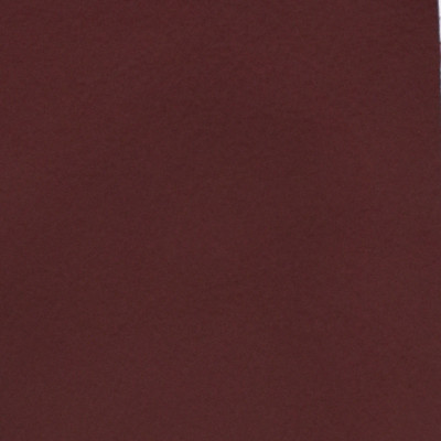 F3806 Dark Red Fabric: L15, UPHOLSTERY, UPHOLSTERY LEATHER, HIDE, LEATHER HIDE, RED LEATHER, RED LEATHER HIDE, BURGUNDY, BURGUNDY LEATHER, BURGUNDY LEATHER HIDE, PERFORMANCE, PERFORMANCE LEATHER, PROTECTED, PROTECTED LEATHER, COW, COW HIDE