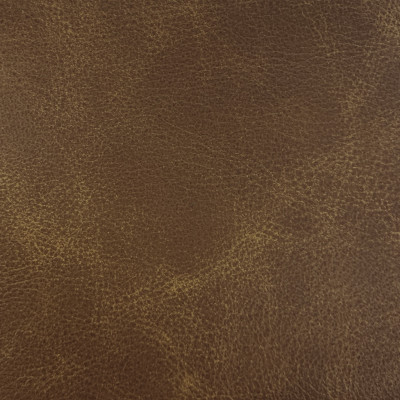 F3807 Whiskey Fabric: L15, UPHOLSTERY, UPHOLSTERY LEATHER, HIDE, LEATHER HIDE, BROWN LEATHER, BROWN LEATHER HIDE, NEUTRAL, NEUTRAL LEATHER, NEUTRAL LEATHER HIDE, NATURAL GRAIN LEATHER, PERFORMANCE, PERFORMANCE LEATHER, PROTECTED, PROTECTED LEATHER, COW, COW HIDE