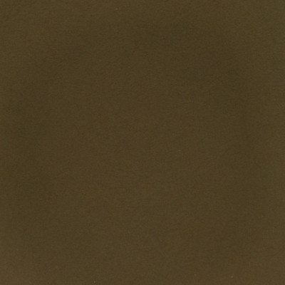 F3808 Museo Fabric: L15, UPHOLSTERY, UPHOLSTERY LEATHER, HIDE, LEATHER HIDE, SKIN, BROWN LEATHER, BROWN LEATHER HIDE, DARK BROWN, DARK BROWN LEATHER, DARK BROWN LEATHER HIDE, PERFORMANCE, PERFORMANCE LEATHER, PROTECTED, PROTECTED LEATHER, COW, COW HIDE
