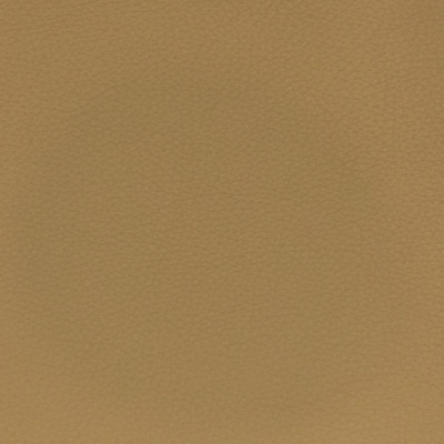 F3809 Natural Fabric: L15, UPHOLSTERY, UPHOLSTERY LEATHER, HIDE, LEATHER HIDE, NEUTRAL LEATHER, NEUTRAL LEATHER HIDE, NATURAL GRAIN LEATHER, PERFORMANCE, PERFORMANCE LEATHER, PROTECTED, PROTECTED LEATHER, COW, COW HIDE