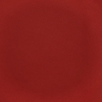 F3810 Cherry Fabric: L15, UPHOLSTERY, UPHOLSTERY LEATHER, HIDE, LEATHER HIDE, SKIN, RED, RED LEATHER, RED LEATHER HIDE, PERFORMANCE, PERFORMANCE LEATHER, PROTECTED, PROTECTED LEATHER, COW, COW HIDE