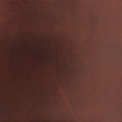 F3811 Harness Fabric: L15, UPHOLSTERY, UPHOLSTERY LEATHER, DARK BROWN, HIDE, LEATHER HIDE, BROWN LEATHER, BROWN HIDE, BROWN LEATHER HIDE, DARK BROWN LEATHER, NEUTRAL, NEUTRAL LEATHER, WAXY LEATHER, COW, COW HIDE