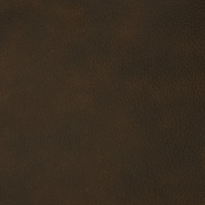 F3813 Dark Brown Fabric: L15, UPHOLSTERY, UPHOLSTERY LEATHER, HIDE, LEATHER HIDE, BROWN LEATHER, BROWN LEATHER HIDE, DARK BROWN, DARK BROWN LEATHER, DARK BROWN LEATHER HIDE, NATURAL GRAIN LEATHER, PERFORMANCE, PERFORMANCE LEATHER, PROTECTED, PROTECTED LEATHER, COW, COW HIDE