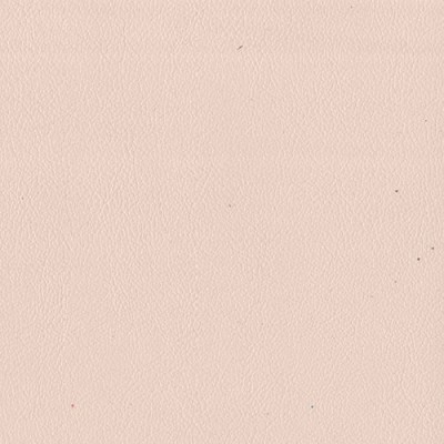 F3814 Blush Fabric: L15, UPHOLSTERY, UPHOLSTERY LEATHER, HIDE, LEATHER HIDE, PINK LEATHER, PINK LEATHER HIDE, PERFORMANCE, PERFORMANCE LEATHER, PROTECTED, PROTECTED LEATHER, COW, COW HIDE