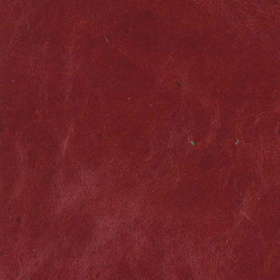 F3815 Ruby Fabric: L15, UPHOLSTERY, UPHOLSTERY LEATHER, HIDE, LEATHER HIDE, RED, RED LEATHER, RED LEATHER HIDE, WAXY LEATHER, COW, COW HIDE