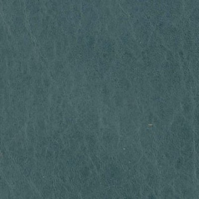 F3819 Aquamarine Fabric: L15, UPHOLSTERY, UPHOLSTERY LEATHER, HIDE, LEATHER HIDE, BLUE LEATHER, BLUE LEATHER HIDE, TEAL, TEAL LEATHER, TEAL LEATHER HIDE, PERFORMANCE, PERFORMANCE LEATHER, PROTECTED, PROTECTED LEATHER, COW, COW HIDE