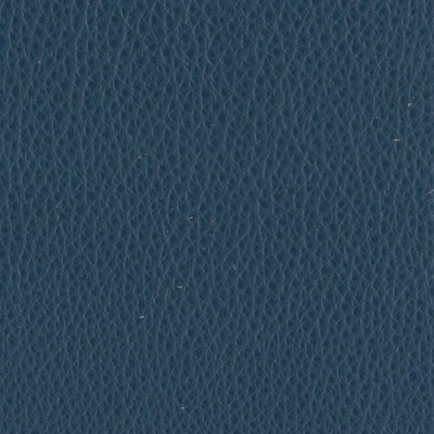 F3820 Baltic Fabric: L15, UPHOLSTERY, UPHOLSTERY LEATHER, HIDE, LEATHER HIDE, BLUE LEATHER, BLUE LEATHER HIDE, TEAL, TEAL LEATHER, TEAL LEATHER HIDE, PERFORMANCE, PERFORMANCE LEATHER, PROTECTED, PROTECTED LEATHER, COW, COW HIDE