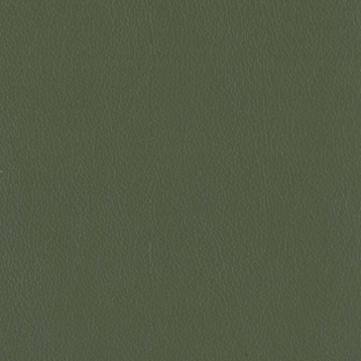 F3822 Olive Fabric: L15, UPHOLSTERY, UPHOLSTERY LEATHER, HIDE, LEATHER HIDE, GREEN LEATHER, GREEN LEATHER HIDE, PERFORMANCE, PERFORMANCE LEATHER, PROTECTED, PROTECTED LEATHER, COW, COW HIDE