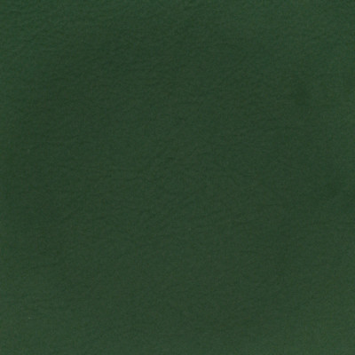 F3823 Teal Fabric: L15, L12, GREEN LEATHER, WAXY FINISH LEATHER, FOREST GREEN LEATHER, FOREST COLORED LEATHER, TEAL LEATHER