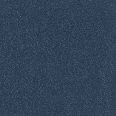 F3824 Indigo Fabric: L15, UPHOLSTERY, UPHOLSTERY LEATHER, HIDE, LEATHER HIDE, BLUE LEATHER, BLUE LEATHER HIDE, PERFORMANCE, PERFORMANCE LEATHER, PROTECTED, PROTECTED LEATHER, COW, COW HIDE