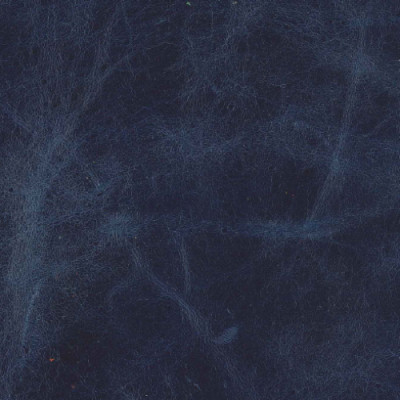 F3825 Sapphire Fabric: L15, UPHOLSTERY, UPHOLSTERY LEATHER, HIDE, LEATHER HIDE, BLUE LEATHER, BLUE HIDE, BLUE LEATHER HIDE, NAVY, NAVY LEATHER HIDE, NAVY LEATHER, WAXY LEATHER, COW, COW HIDE