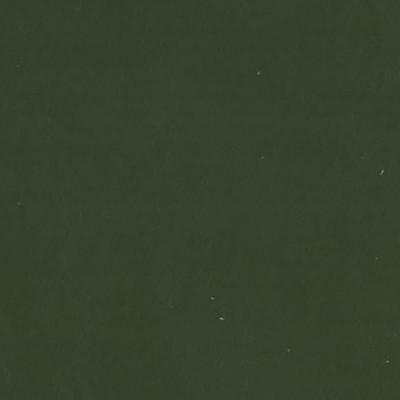 F3828 Juniper Fabric: L15, UPHOLSTERY, UPHOLSTERY LEATHER, HIDE, LEATHER HIDE, GREEN LEATHER, GREEN LEATHER HIDE, DARK GREEN, DARK GREEN LEATHER, DARK GREEN LEATHER HIDE, PERFORMANCE, PERFORMANCE LEATHER, PROTECTED, PROTECTED LEATHER, COW, COW HIDE