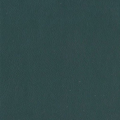 F3829 Hunter Fabric: L15, UPHOLSTERY, UPHOLSTERY LEATHER, HIDE, LEATHER HIDE, GREEN LEATHER, GREEN LEATHER HIDE, PERFORMANCE, PERFORMANCE LEATHER, PROTECTED, PROTECTED LEATHER, COW, COW HIDE