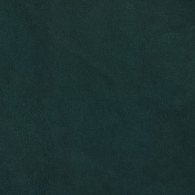 F3831 Steel Blue Fabric: L15, UPHOLSTERY, UPHOLSTERY LEATHER, HIDE, LEATHER HIDE, BLUE LEATHER, BLUE LEATHER HIDE, COW, COW HIDE