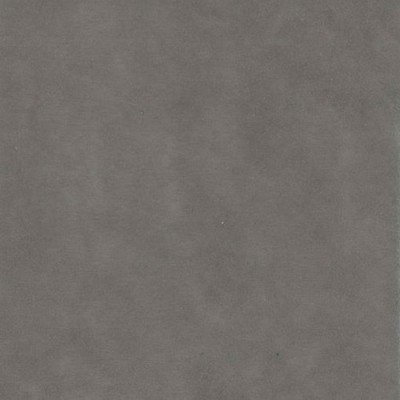 F3836 Storm Fabric: L15, UPHOLSTERY, UPHOLSTERY LEATHER, GRAY LEATHER, GRAY, GREY, GREY LEATHER, LEATHER HIDE, HIDE, SMOOTH LEATHER, SMOOTH LEATHER HIDE, COW, COW HIDE