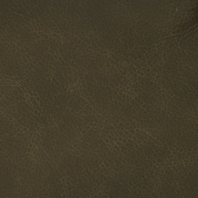 F3840 Magnetite Fabric: L15, UPHOLSTERY, UPHOLSTERY LEATHER, LEATHER HIDE, DISTRESSED, DISTRESSED LEATHER, TEXTURED LEATHER, GREY LEATHER, FULL GRAIN LEATHER, GRAIN, PERFORMANCE, PERFORMANCE LEATHER, PROTECTED, PROTECTED LEATHER, GREY LEATHER HIDE, GREY, GRAY LEATHER, GRAY LEATHER HIDE, HIDE, COW, COW HIDE