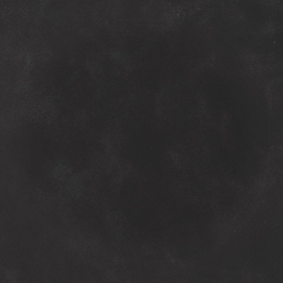 F3843 Blackstone Fabric: L15, UPHOLSTERY, UPHOLSTERY LEATHER, LEATHER HIDE, DISTRESSED, DISTRESSED LEATHER, TEXTURED LEATHER, BLACK LEATHER, FULL GRAIN LEATHER, GRAIN, PERFORMANCE, PERFORMANCE LEATHER, PROTECTED, PROTECTED LEATHER, BLACK LEATHER HIDE, HIDE, COW, COW HIDE