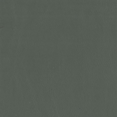 F3844 Zinc Fabric: L15, UPHOLSTERY, UPHOLSTERY LEATHER, LEATHER, LEATHER HIDE, PERFORMANCE, PERFORMANCE LEATHER, PROTECTED, PROTECTED LEATHER, GRAY, GRAY LEATHER, GRAY LEATHER HIDE, GREY, GREY LEATHER, GREY LEATHER HIDE, DARK GRAY, DARK GREY, DARK GRAY LEATHER, DARK GREY LEATHER, SMOOTH LEATHER, SMOOTH HIDE, HIDE, COW
