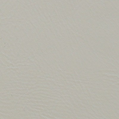 F3845 Bleach Fabric: L15, UPHOLSTERY, UPHOLSTERY LEATHER, HIDE, LEATHER HIDE, COW, COW HIDE, NATURAL GRAIN, NATURAL GRAIN LEATHER, WHITE LEATHER, WHITE LEATHER HIDE, WHITE HIDE