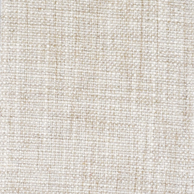 S1000 Natural Fabric: S01, WHITE WOVEN, WOVEN WHITE, WHITE CHUNKY WOVEN, CHUNKY WOVEN WHITE, CHUNKY WOVEN, WHITE SOLID, SOLID WHITE, WHITE SOLID WOVEN, SOLID WHITE WOVEN, ANNA ELISABETH